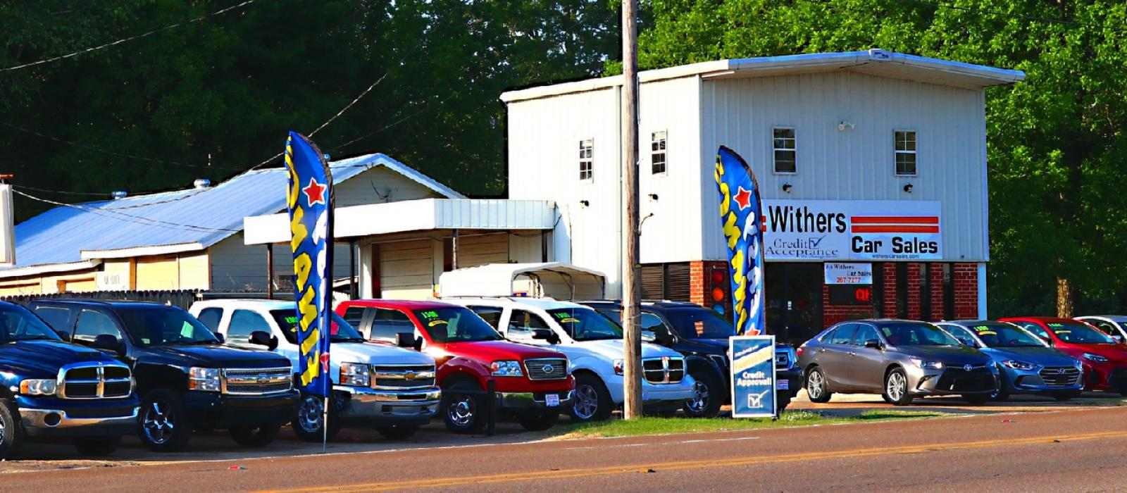 Used Car Dealerships >> Used Cars Carthage Ms Pre Owned Autos Carthage Ms Used Cars